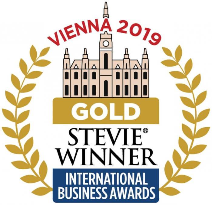 gold_winner for Online identity verification